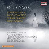 Emilie Mayer