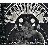 TURNING DRAGON [解説付 / ボーナストラック2曲収録 / 国内盤] (BRC188)