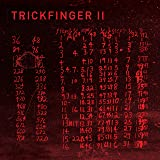 トリックフィンガー 2