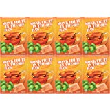 Sugar In The Raw Monk Fruit In The Raw - 40 per pack - (Pack - 8)