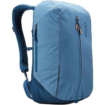 Thule Vea 17L Backpack LIGHT NAVY バックパック 17L CS6802 TVIP-115LNV