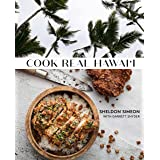 Cook Real Hawai'i: A Cookbook