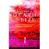 Between Death and Life – Conversations with a Spirit: An internationally acclaimed hypnotherapist's guide to past lives, guar