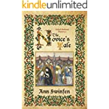 The Novice's Tale (Oxford Medieval Mysteries Book 2)