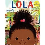 Lola: Edición En Español de Islandborn