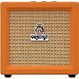 Orange Crush MINI オレンジ ギターアンプ ミニアンプ CRUSH-MINI-OR