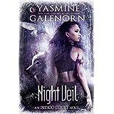 Night Veil (Indigo Court Series Book 2)
