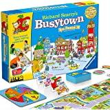 Wonder Forge 1017 Richard Scarry's Busytown, Eye Found It