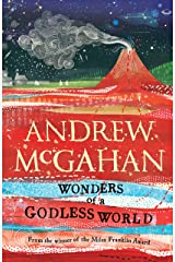 Wonders of a Godless World Kindle Edition