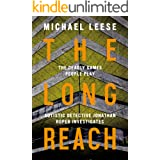 The Long Reach: British Detective (Jonathan Roper Investigates)