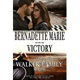 Victory (The Walker Family Book 6)