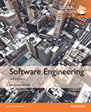 Software Engineering, Global Edition (English Edition)