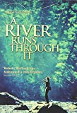River Runs Through It [DVD] [Import]