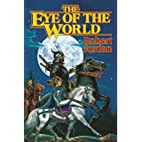 Eye of the World: 01