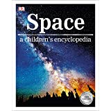 Space: a children's encyclopedia