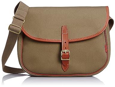 John Chapman John Chapman 12in Piece Bag