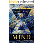 THE MIND WITH A THOUSAND FACES: An Adventure in Self-Empowerment
