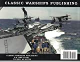 WARSHIP PICTORIAL14 USS WICHITA CA-45