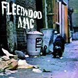 Peter Green's Fleetwood Mac (180G)