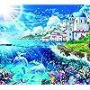 ラッセン-ミコノス ~ワールド トラベル~-その他-HD(1440×1280)107412