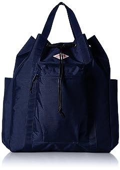 Utility Bag 3632-414-1069: Navy