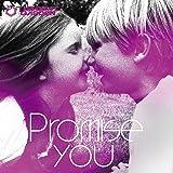Promise you(初回限定盤A)(DVD付)