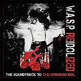 Reidolized (Soundtrack To The Crimson Idol) (Cd/Dvd)