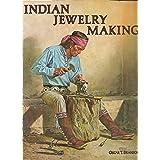 Indian Jewellery Making