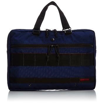 Molle Bag: Midnight
