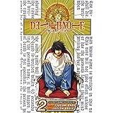 Death Note, Vol. 2 (2)