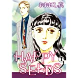 HAPPY SEEDS (カノンコミック)