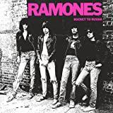ROCKET TO RUSSIA [LP] (REMASTERED) [12 inch Analog]