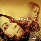 Jagged Little Pill Acoustic (180G)
