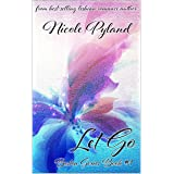 Let Go (Boston Series Book 1)