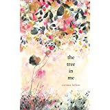 The Tree in Me