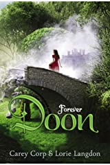 Forever Doon Kindle Edition