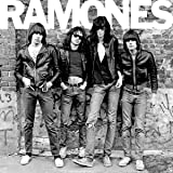 Ramones (40Th Anniversary Edition)
