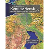 Remote Sensing: Principles, Interpretation, and Applications, Fourth Edition