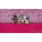 Dazzling Girl(初回生産限定盤A)(DVD付)