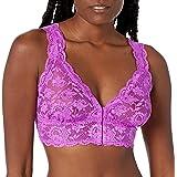 Cosabella Women's NSN Soft Bra Happie Bra