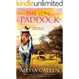 The Long Paddock (A Woodlea Novel, #1)