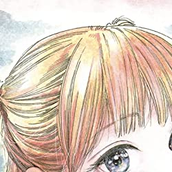 明日ちゃんのセーラー服の人気壁紙画像 木崎 江利花(きざき えりか)