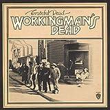 Workingman's Dead (50th Anniversary Dlx Edition)