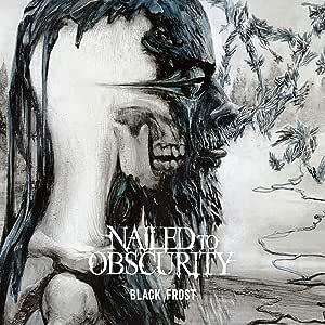 Black Frost