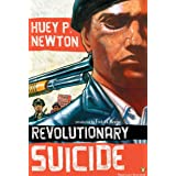 Revolutionary Suicide: (penguin Classics Deluxe Edition)