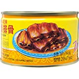 Narcissus Stewed Pork Chops Can, 397g