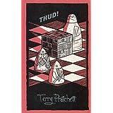 Thud!: (Discworld Novel 34)