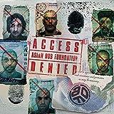 Access Denied [解説・歌詞対訳 / ボーナストラック収録 / 国内盤] (BRC641)
