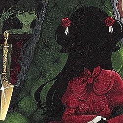 シャドーハウスの人気壁紙画像 ケイト・シャドー