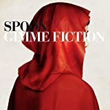 Gimme Fiction [輸入盤CD] (OLE1552CD)